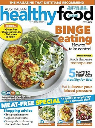 Healthy Food Guide Recipes Gluten Freediabetesdairy Free