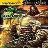 Dark Lands (Atrum Terra Trilogy #1)