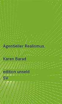Agentieller Realismus
