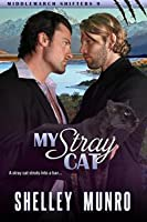 My Stray Cat (Middlemarch Shifters, #3)