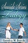 Seaside Series Trilogy: Romance Novellas