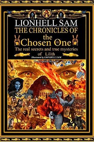 The Chosen One: A True Story