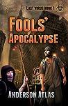 Fools' Apocalypse