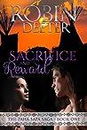 Sacrifice and Reward (Paha Sapa Saga #1)