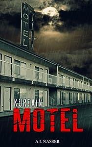 Kurtain Motel (The Sin, #1)