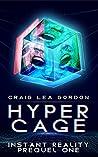 Hypercage