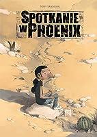 Spotkanie w Phoenix