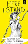 Here I Stand audiobook review