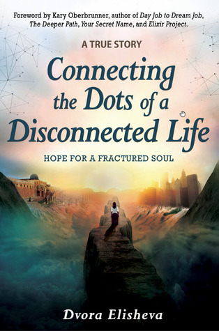 Connecting the Dots of a Disconnected Life