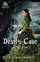 Devil's Cove (Tortured Souls, #1)