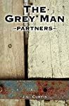 The Grey Man: Partners