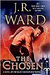 The Chosen by J.R. Ward