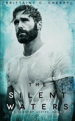 The Silent Waters (Elements #3)
