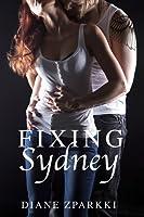 Fixing Sydney