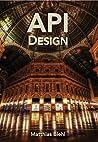 RESTful API Design: Best Practices in API Design with REST