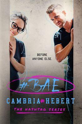 #Bae (Hashtag, #7)