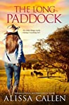 The Long Paddock (Woodlea, #1)