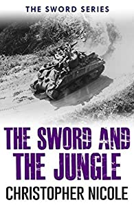 The Sword and the Jungle