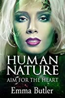 Human Nature (The Grimoire Book 1)