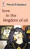 Love in the Kingd...