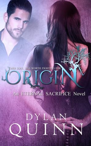 Origin (Eternal Sacrifice #2)