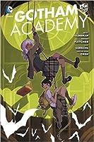 Gotham Academy, Vol. 1: Willkommen in der Gotham Academy