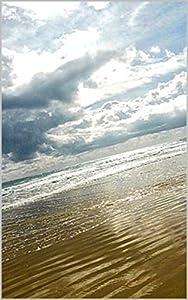 Tanulj meg megbocsátani Learn to forgive: Magyar és angol nyelvű kiadás kétnyelvű könyv (Hungarian - English Edition Bilingual Book)