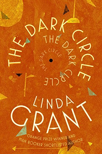 The Dark Circle - Linda Grant