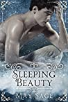 Sleeping Beauty (Not Quite the Fairy Tale #6)