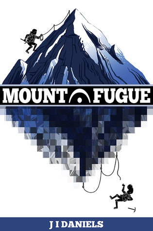 Mount Fugue by J.I. Daniels