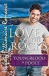 Love on the Rocks (Hawaii Billionaire Romance #1)