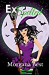 ExSpelled (The Kitchen Witch, #5)