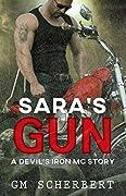 Sara's Gun