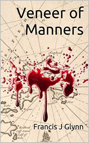 Veneer of Manners