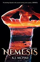 Nemesis (The Astralis Series, #1.5)