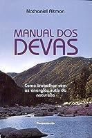 Manual dos Devas