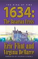 1634 The Bavarian Crisis (Assiti Shards, #6)
