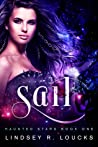 Sail by Lindsey R. Loucks