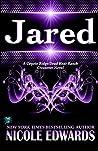 Jared (Coyote Ridge #2)