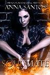 Soul-Mate (Immortal Love, #1)