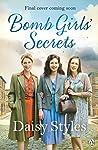 The Bomb Girls' Secrets (The Bomb Girls #2)