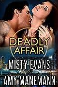 Deadly Affair