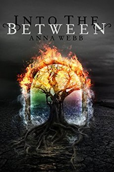 Into the Between (The Between #1)