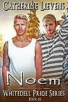 Noem (Whitedell Pride, #24)
