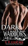 Dark Warrior's Promise (The Children of the Gods, #8)