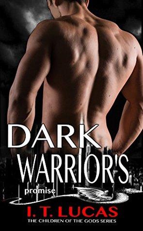 Dark Warrior's Promise