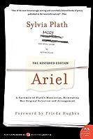 Ariel: The Restored Edition (Modern Classics)