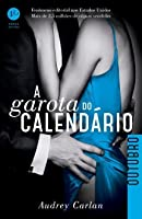 Outubro (Calendar Girl, #10)