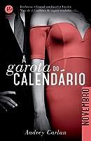 Novembro (Calendar Girl #11)