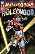 Harley Quinn: Bd. 8: Von Hollywood bis Gotham City